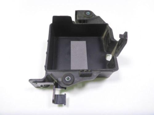 13 Suzuki TU250 Battery Box Tray 41341-20G00