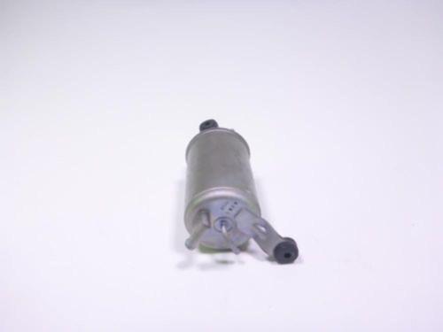 14 Honda Interceptor VFR 800  EVAP Emissions Can Canister Vacuum 17410-MJM-A01