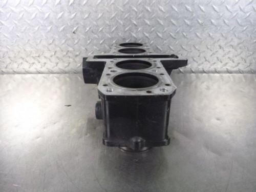 85 Kawasaki ZX 600 R Cylinder Engine Motor Jug
