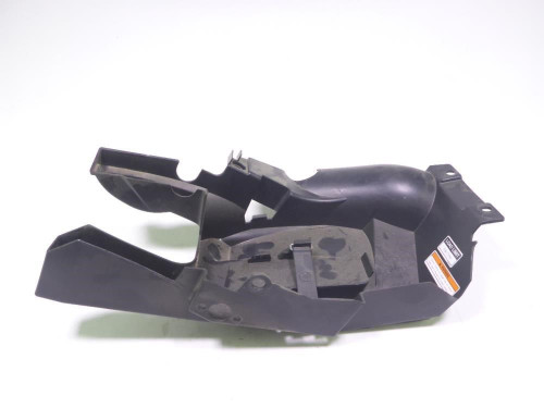 05 Yamaha FZ6 Cover Mud Guard 5VX-21629