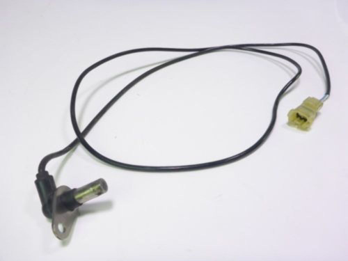 13 Triumph Tiger Explorer Front Speed Sensor ABS 18212514