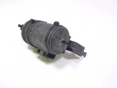 05 BMW R1200ST  EVAP Emissions Can Canister Vacuum Pump
