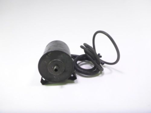 00 01 Honda RVT 1000 R RC51  EVAP Emissions Can Canister Vacuum Pump