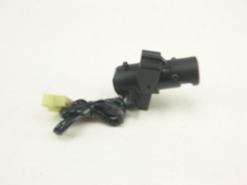 09 10 Kawasaki ER-6n ER6N ER650 Igntition Switch