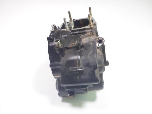 97 KTM 620 RXC Engine Motor Case Block