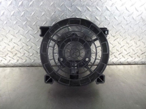 Suzuki LT A400 17800-27H00 Radiator Cooling Fan Cover Guard Case Screen