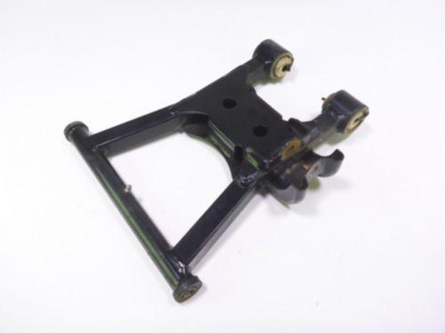 15 Polaris Sportsman ETX Rear Left Control A Arm 1015888