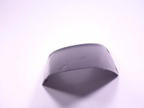 15 KTM 390 RC Duke Cover Guard 4Y181225