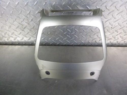 2000 Suzuki Bandit GSF1200 Front Fairing Headlight Trim
