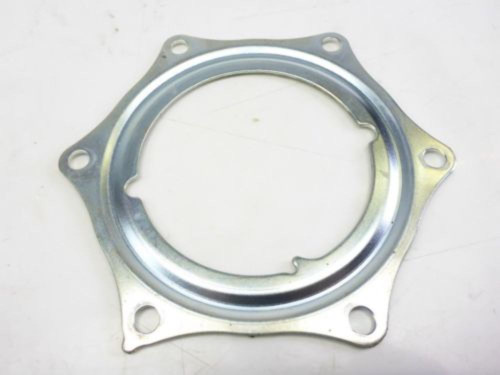 07 08 Honda CBR600RR Fuel Pump Mount Ring