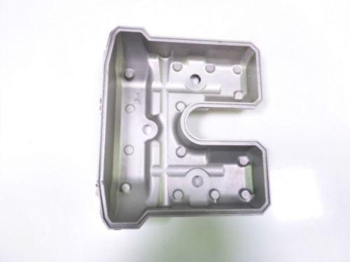 09 Kawasaki KLX 250 SF Cylinder Head Valve Cover