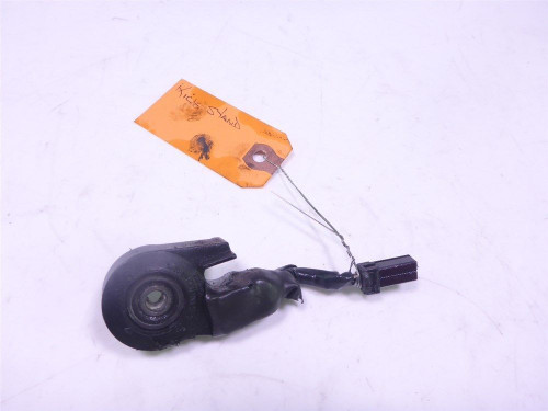 02 Buell Lightning XB9S Kick Side Stand Safety Switch LIONELLI