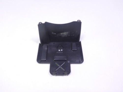 08 KTM Adventure 990 Battery Box Tray Lid Cover 60108017000