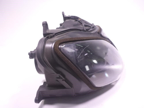 02 03 Kawasaki ZX9R Front Headlight Light Lamp