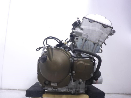 02 03 Kawasaki ZX9R Engine Motor GUARANTEED