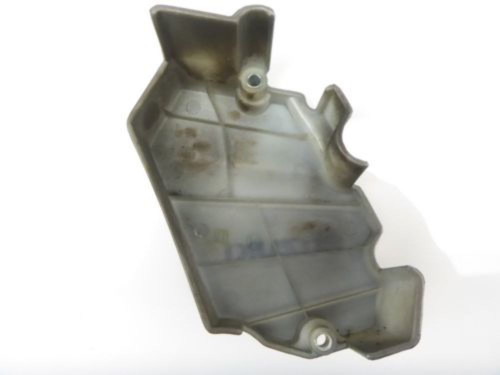 13 Suzuki GW250 Front Sprocket Cover 11360-48H00