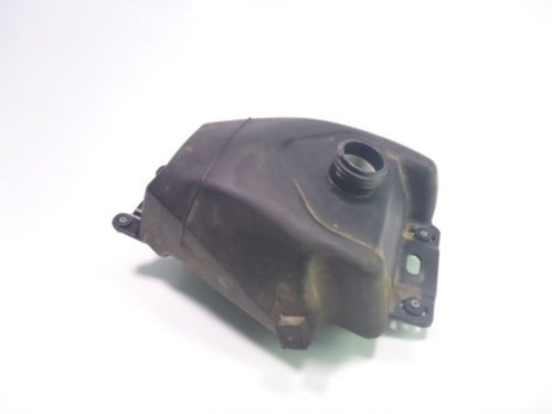 13 Yamaha Grizzly 300 Gas Fuel Tank 1SC-F4110-00