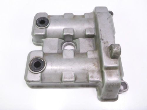 08 Hyosung GT 650 Front Cylinder Head Valve Cover