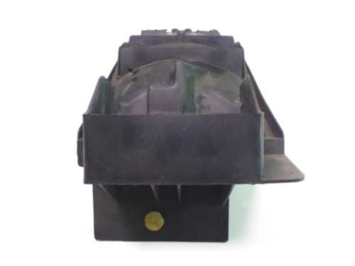 08 Hyosung GT 650 Battery Box Tray