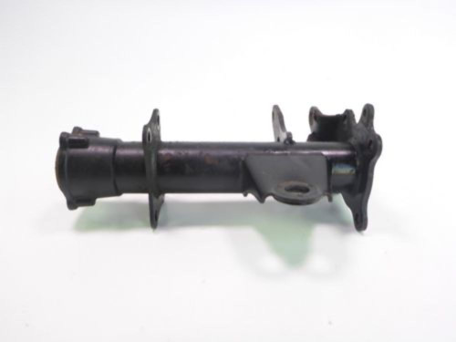 02 Yamaha Bear Tracker YFM 250 Right Rear Axle Shaft Support Carrier Housing