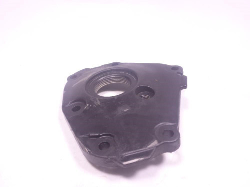 07 08 Yamaha R1 Engine Motor Side Cover