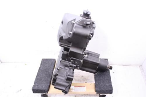 09 Yamaha Raider XV 1900 Transmission Trans Transfer Case