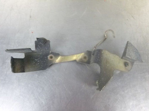 95 Honda Pacific Coast PC800 Bracket Mount B