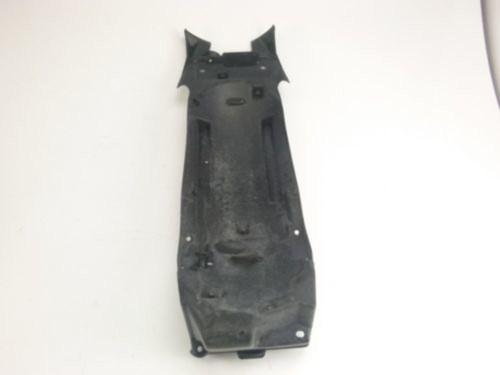 06 BMW R1200GS Battery Box Inner Rear Tray 35289-10
