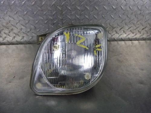 Yamaha YZF 750 Head Light Headlight Lamp S 111-31115