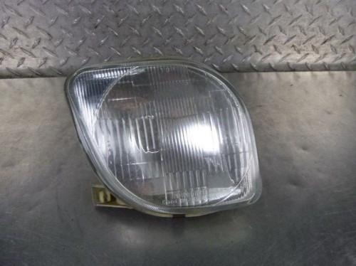 Yamaha YZF 750 Head Light Headlight Lamp T 110-31115