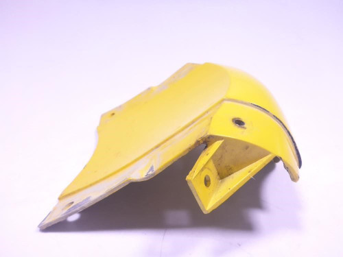 98-06 Suzuki Katana GSX600 Lower Center Fairing Cover 94412-08