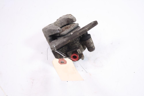 02 Yamaha Warrior 350 YFM350X Front Left Side Brake Caliper