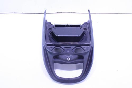 09 Kawasaki Ultra 260 LX Rear Grab Rail Handle Grip 46075-3763