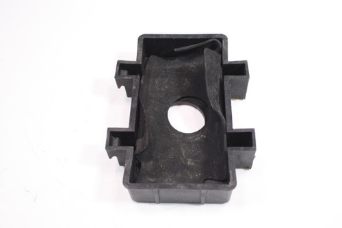 09 Kawasaki Ultra 260 LX Battery Tray