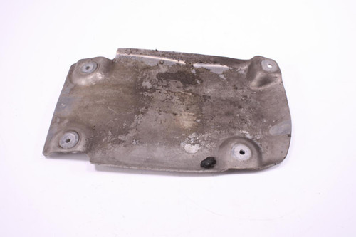 97 BMW R1100GS Cover Plate Skid Plate Guard