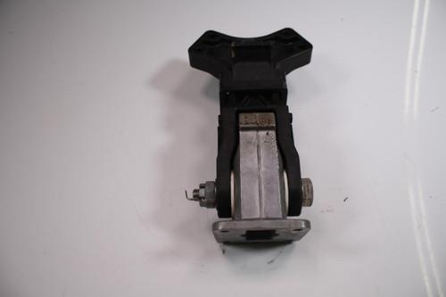 09 Kawasaki Ultra 260 LX Upper Handle Holder 46012-3732