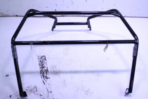 14 Polaris RZR 170 Upper Roll Cage Support Frame