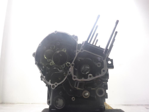 07 08 Yamaha R1 Engine Motor Case Block