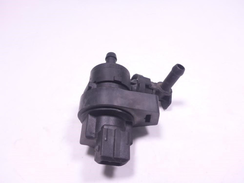 07 KTM Super Duke 990 Air Intake Valve
