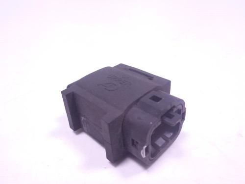 06 Suzuki VL800 Volusia C50 Tip Over Bank Angle Safety Sensor 5617 AD