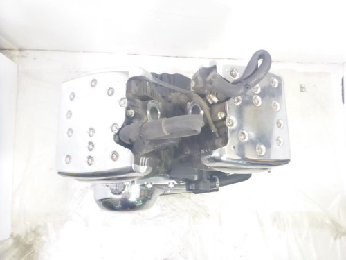04 Suzuki Marauder VZ1600 Engine Motor GUARANTEED