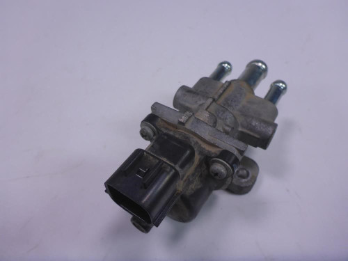 12 Victory Crossroads Air Valve Switch Solenoid