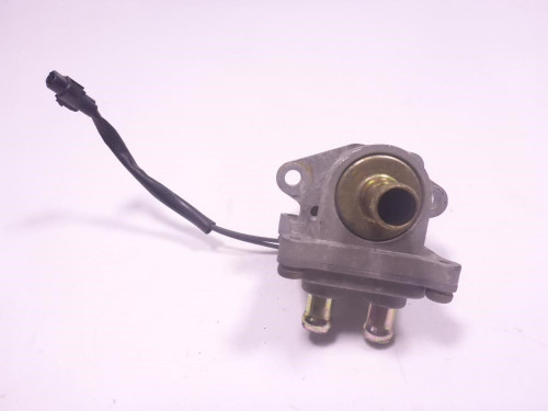 06 Suzuki VL800 Volusia C50 Air Valve Switch Solenoid