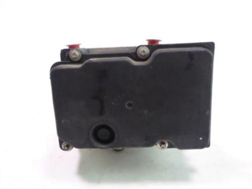07 BMW G650 X ABD Brake Anti Lock Unit Pump Module 0265231069