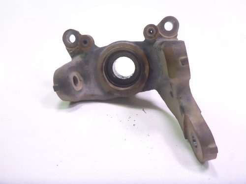 15 Honda Pioneer 500 SXS500 Front Right Axle Spindle Knuckle 51200-HL5-A00