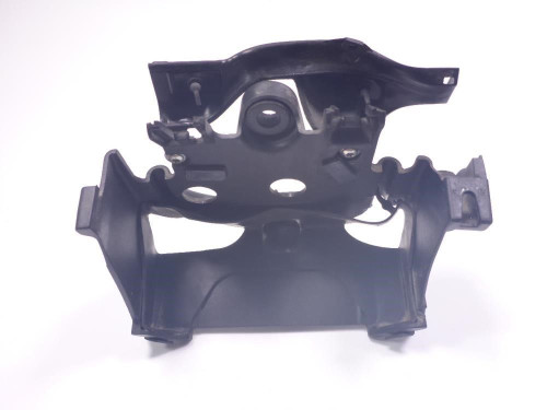12 Ducati 899 1199 1199S Panigale Battery Holder Support Bracket 8291A541B