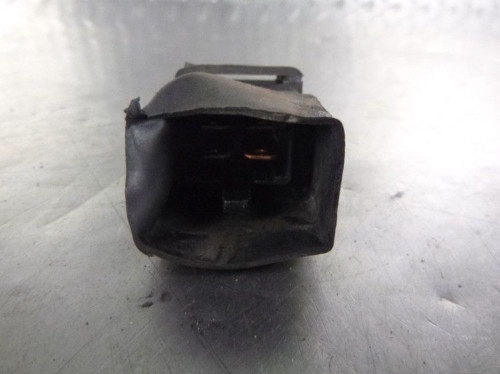 98-01 Honda VFR800 Interceptor Relay C