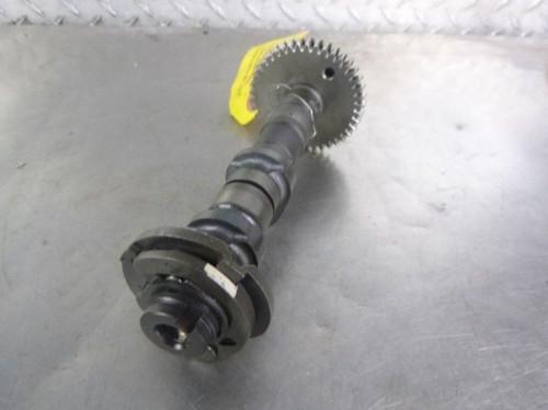 98 03 Suzuki TL 1000R Shaft