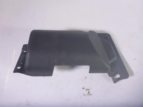 15 Honda Pioneer 500 SXS500 Cover Right Mud Guard 63510-HL5-A00