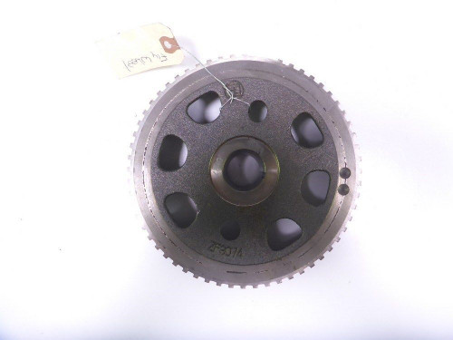 11 Polaris Sportsman 850 XP Stator Fly Wheel ZF9074